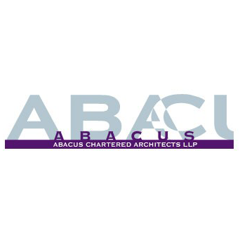Birmingham architects: Abacus Architects