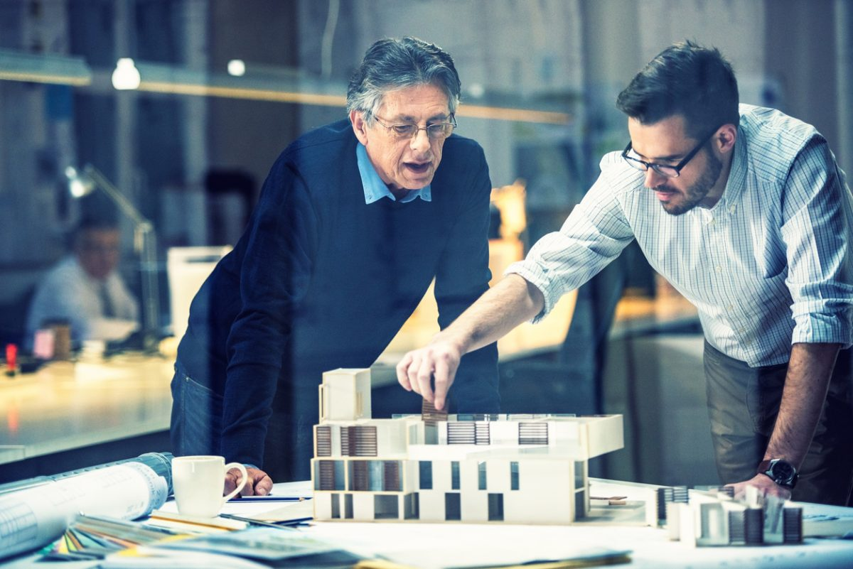 Tips for Choosing an Architecture Firm