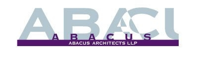 Abacus Architects